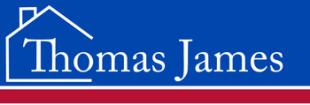 Thomas James, Banburybranch details