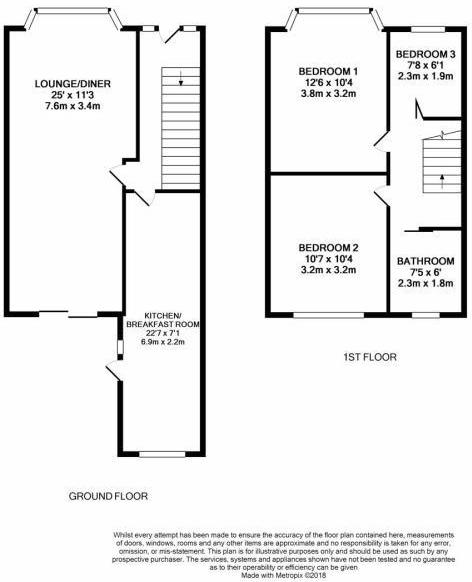 101 Glencoe Floorplan.jpg