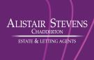 Alistair Stevens Chadderton logo