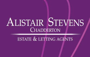 Alistair Stevens Chadderton, Oldhambranch details