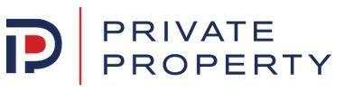 Private Property, Benahavisbranch details
