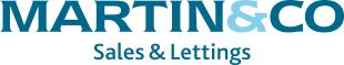 Martin & Co, Kingston - Lettings & Salesbranch details