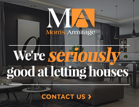 Get brand editions for Morris Armitage, Newmarket (Lettings)