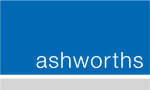 Ashworths Estate Agents, Brentwoodbranch details