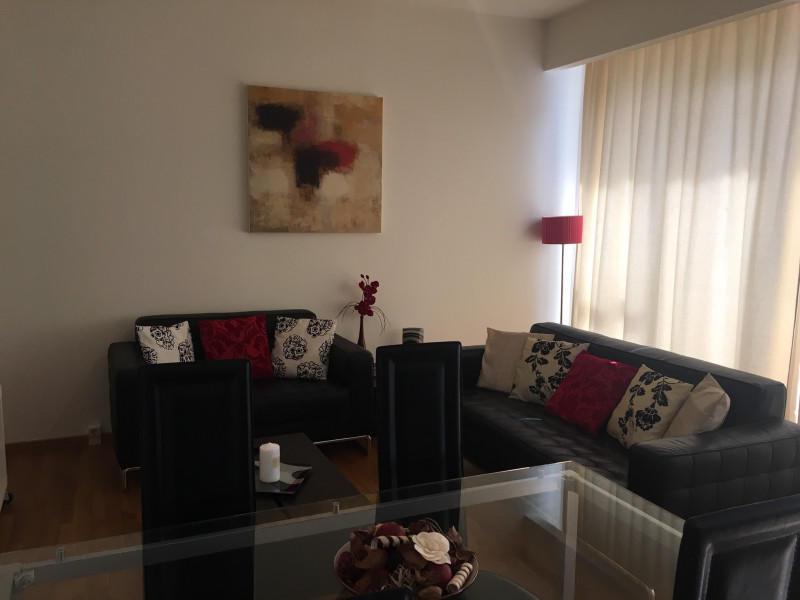 Apartment for sale in Atlantic Suites...