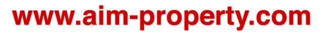Aim Property , Mallorcabranch details
