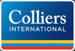 Colliers International (Hotels), Edinburghbranch details