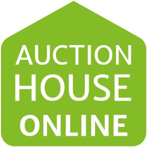 Auction House, Online Auctionsbranch details