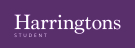 Harringtons, Harringtons Students logo