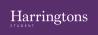Harringtons, Harringtons Students
