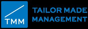 Tailor Made Management Limited, Londonbranch details