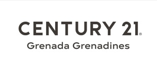 Century 21 Grenada, St. George'sbranch details