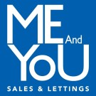 ME And You Estate Agents, Cheltenham details