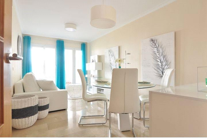 2 bedroom new development in Estepona, Estepona...