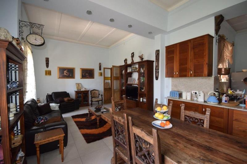3 bed Apartment for sale in Valletta