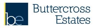 Buttercross Estates, Newarkbranch details