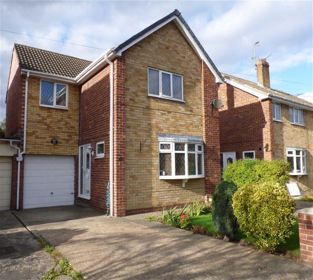 4 Bedroom Detached House For Sale 44266911: 4 Bedroom Detached House For Sale In Highfield Road