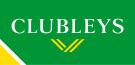 Clubleys, Beverley logo