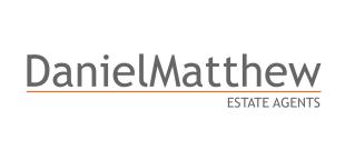 Daniel Matthew Estate Agents, Bridgendbranch details