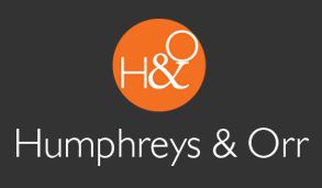 Humphreys & Orr, Mudefordbranch details