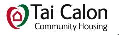 Tai Calon, Tai Calon (RELETS)branch details
