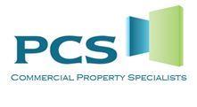 PCS Commercial Property Specialist, Nottinghambranch details