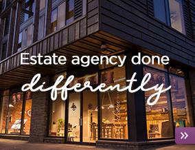 Get brand editions for Gregorys Estate Agent, Keynsham