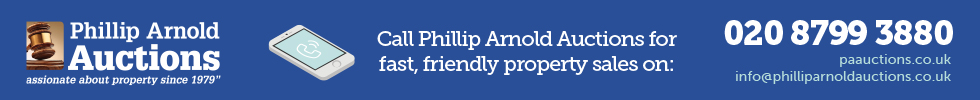 Get brand editions for Phillip Arnold Auctions, Phillip Arnold Auctions