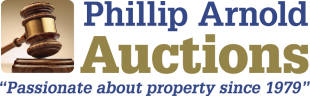 Phillip Arnold Auctions, Phillip Arnold Auctionsbranch details