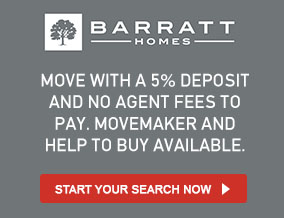 Get brand editions for Barratt Homes, Bowbrook Meadows