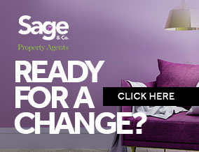 Get brand editions for Sage and Co Property Agents, Risca