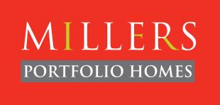 Millers Portfolio Homes, Eppingbranch details