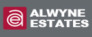 Alwyne Estate Agents, London