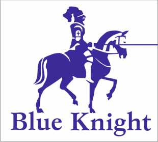 Blue Knight Properties, Polis Chrysochousbranch details