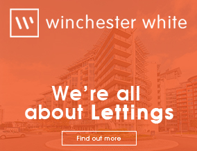Get brand editions for Winchester White, Battersea