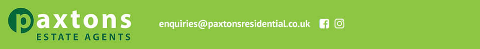Get brand editions for Paxtons Estate Agents, Trowbridge
