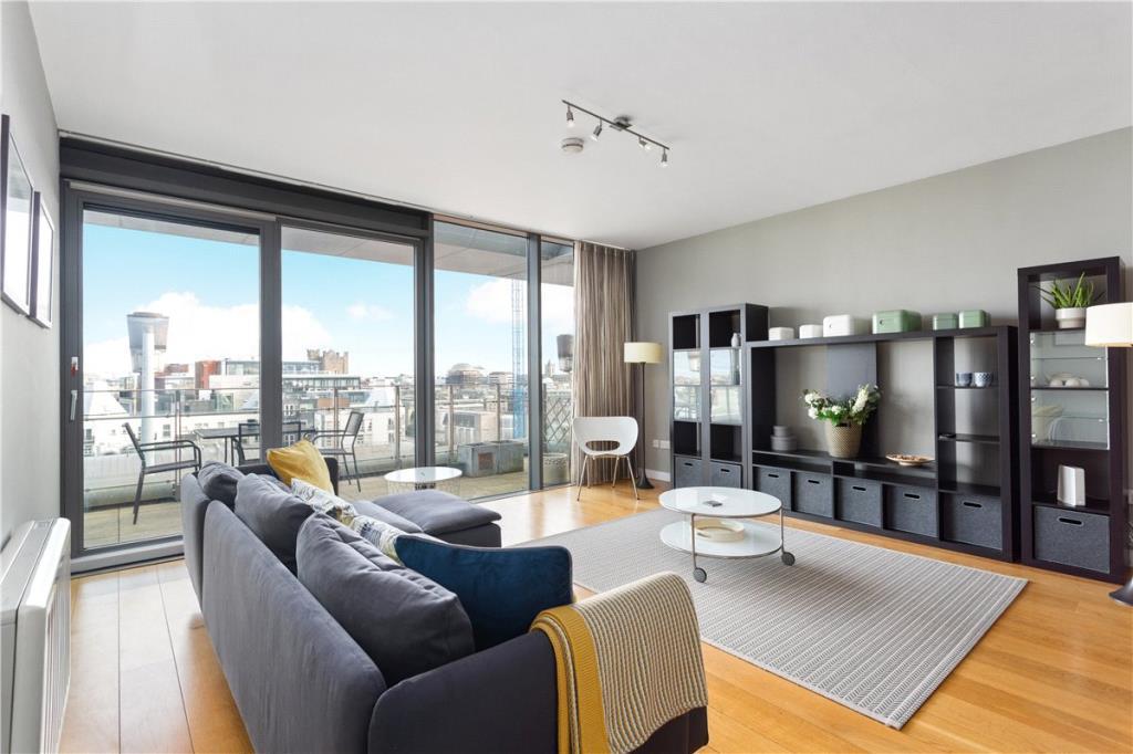 2 bedroom apartment for sale in 91 Block C, Smithfield ...