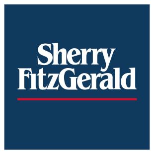 Sherry FitzGerald, Terenurebranch details