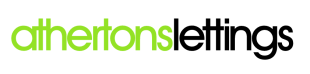 Athertons Lettings, Clitheroebranch details