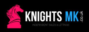 Knights MK, Milton Keynesbranch details