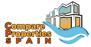 Compare Properties Spain, Javea, Alicante branch details
