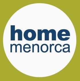 Mahon Estates SL, Menorcabranch details