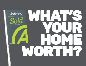 Get brand editions for Ashtons Estate Agency, Ashton-In-Makerfield