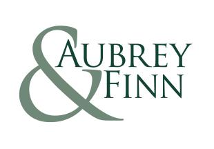 Aubrey & Finn, St Albansbranch details