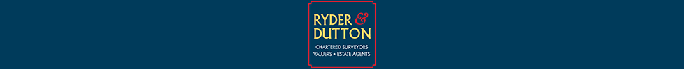 Get brand editions for Ryder & Dutton, Bacup