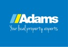 adams estate agents, stockton heath