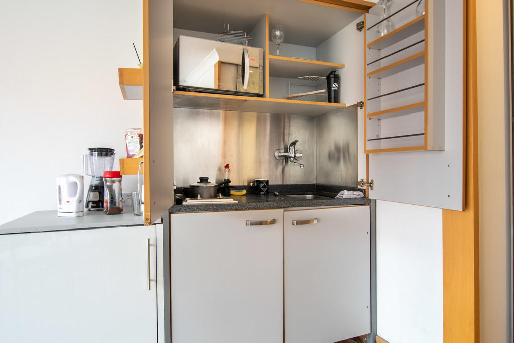 1 bedroom apartment for sale in Citispace South, Leeds ...