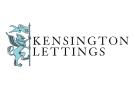 Kensington Lettings, Cheltenham branch logo