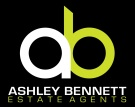 Ashley Bennett, Grays logo