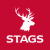 Stags, Wadebridge